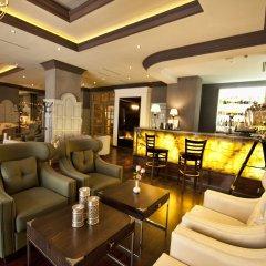 Отель National Armenia гостиничный бар