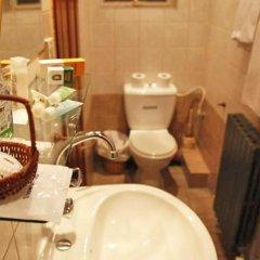 Jerusalem Hotel Иерусалим фото 12