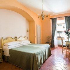 Отель La Cisterna Италия, Сан-Джиминьяно - 1 отзыв об отеле, цены и фото номеров - забронировать отель La Cisterna онлайн сейф в номере