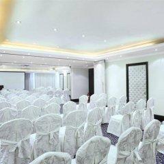 Le Royal Hotel фото 2