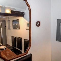 Отель Nerudova Чехия, Прага - отзывы, цены и фото номеров - забронировать отель Nerudova онлайн