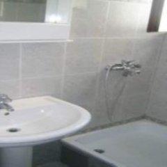 Отель Rooms Kuljic ванная