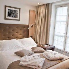 Отель Maxim Opéra комната для гостей фото 3