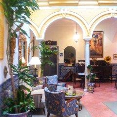 Abanico Hotel фото 6