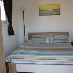 Апартаменты Apartment S Белград комната для гостей фото 3