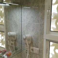 Отель Fan Flat Torremolinos Торремолинос интерьер отеля фото 2