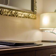 Отель Riviera Франция, Париж - 3 отзыва об отеле, цены и фото номеров - забронировать отель Riviera онлайн удобства в номере фото 2