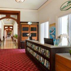 Отель Hyatt Ziva Rose Hall Ямайка, Монтего-Бей - отзывы, цены и фото номеров - забронировать отель Hyatt Ziva Rose Hall онлайн развлечения