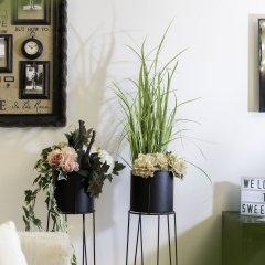 Sweet Inn Apartments-Mamilla Израиль, Иерусалим - отзывы, цены и фото номеров - забронировать отель Sweet Inn Apartments-Mamilla онлайн интерьер отеля фото 3