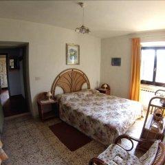 Отель Agriturismo Cardito Италия, Читтадукале - отзывы, цены и фото номеров - забронировать отель Agriturismo Cardito онлайн комната для гостей фото 3