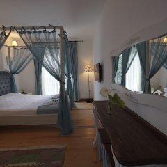 Tarcin Alacati Otel Турция, Чешме - отзывы, цены и фото номеров - забронировать отель Tarcin Alacati Otel - Adults Only онлайн комната для гостей фото 3