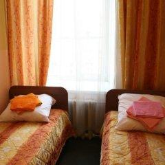 Гостиница Атмосфера на Большом Санкт-Петербург детские мероприятия фото 2