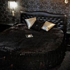 Carol Hotel удобства в номере