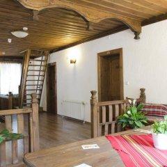 Отель Petko Takov's House Болгария, Чепеларе - отзывы, цены и фото номеров - забронировать отель Petko Takov's House онлайн фото 41