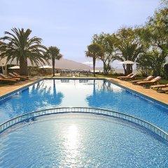 Отель Quinta da Bela Vista Португалия, Фуншал - отзывы, цены и фото номеров - забронировать отель Quinta da Bela Vista онлайн фото 17
