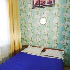 Отель Lotus Иркутск сейф в номере