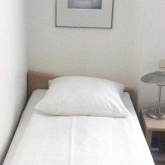 Отель Aria Hotel Германия, Нюрнберг - 1 отзыв об отеле, цены и фото номеров - забронировать отель Aria Hotel онлайн ванная фото 2
