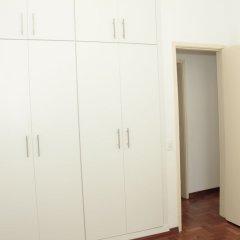 Отель All in Rio Amplo 2 Quartos em Copacabana комната для гостей фото 5