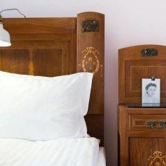 Отель Chopin Boutique B&B Польша, Варшава - 1 отзыв об отеле, цены и фото номеров - забронировать отель Chopin Boutique B&B онлайн фото 5