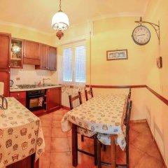 Отель Hillary House Италия, Рим - отзывы, цены и фото номеров - забронировать отель Hillary House онлайн в номере