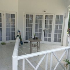 Отель Beachcomber Club Resort Ямайка, Саванна-Ла-Мар - отзывы, цены и фото номеров - забронировать отель Beachcomber Club Resort онлайн фото 5