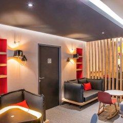 Отель Ibis Lyon Centre Perrache Франция, Лион - 1 отзыв об отеле, цены и фото номеров - забронировать отель Ibis Lyon Centre Perrache онлайн фото 6