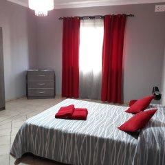 Отель Luxury Room in the South of Malta комната для гостей фото 3