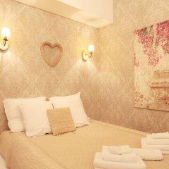 Отель Appartements Paris Centre - At Home-Hotel Франция, Париж - отзывы, цены и фото номеров - забронировать отель Appartements Paris Centre - At Home-Hotel онлайн спа