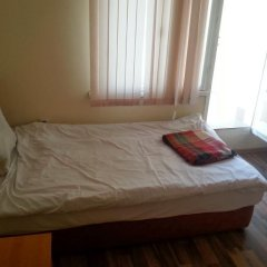 Отель Hostel Center Plovdiv Болгария, Пловдив - отзывы, цены и фото номеров - забронировать отель Hostel Center Plovdiv онлайн детские мероприятия фото 2
