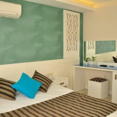 Бутик-отель Aura Турция, Сиде - отзывы, цены и фото номеров - забронировать отель Бутик-отель Aura онлайн удобства в номере