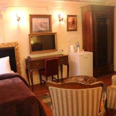 Отель Ortakoy Pasha Konagi удобства в номере