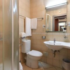 Отель Splendido Черногория, Доброта - отзывы, цены и фото номеров - забронировать отель Splendido онлайн фото 26