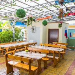 Гостиница Антади в Сочи 1 отзыв об отеле, цены и фото номеров - забронировать гостиницу Антади онлайн питание