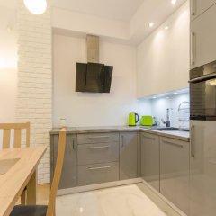 Апартаменты Dom & House - Apartments Sopot Kamienny Potok в номере