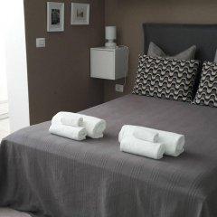 Отель Giotto Eremitani Италия, Падуя - отзывы, цены и фото номеров - забронировать отель Giotto Eremitani онлайн комната для гостей фото 5