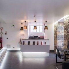 Отель V Dinastia Lisbon Guesthouse детские мероприятия