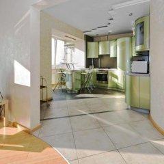 Гостиница Na Alabyana Apartment в Москве отзывы, цены и фото номеров - забронировать гостиницу Na Alabyana Apartment онлайн Москва фото 2