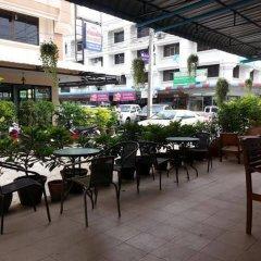 Отель Sweet Home Guesthouse Таиланд, Краби - отзывы, цены и фото номеров - забронировать отель Sweet Home Guesthouse онлайн гостиничный бар