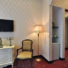 Гостиница Ореанда Украина, Одесса - 1 отзыв об отеле, цены и фото номеров - забронировать гостиницу Ореанда онлайн удобства в номере