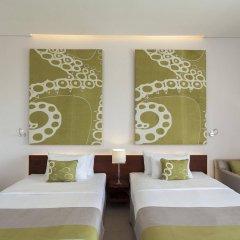 Отель Amaya Beach Pasikudah Шри-Ланка, Калкудах - отзывы, цены и фото номеров - забронировать отель Amaya Beach Pasikudah онлайн комната для гостей