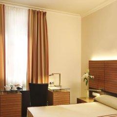 Отель Astoria Испания, Барселона - 13 отзывов об отеле, цены и фото номеров - забронировать отель Astoria онлайн фото 2