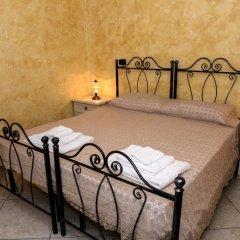 Отель Casa Magaldi Саландра комната для гостей