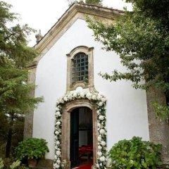 Отель Rural Casa Viscondes Varzea Португалия, Ламего - отзывы, цены и фото номеров - забронировать отель Rural Casa Viscondes Varzea онлайн развлечения