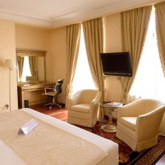 Гостиница Crowne Plaza Minsk Беларусь, Минск - 4 отзыва об отеле, цены и фото номеров - забронировать гостиницу Crowne Plaza Minsk онлайн фото 2