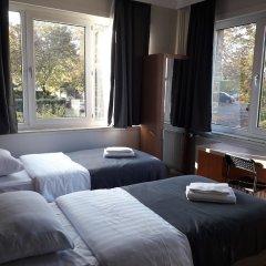 Отель Auberge Van Strombeek Бельгия, Элевейт - отзывы, цены и фото номеров - забронировать отель Auberge Van Strombeek онлайн комната для гостей фото 3