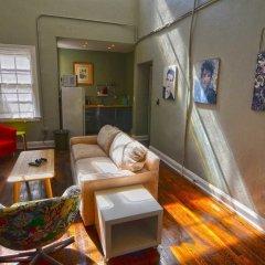 Отель 1347 Northwest Apartment #1053 - 1 Br Apts США, Вашингтон - отзывы, цены и фото номеров - забронировать отель 1347 Northwest Apartment #1053 - 1 Br Apts онлайн детские мероприятия