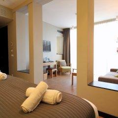 Отель The Bank Hotel Нидерланды, Амстердам - отзывы, цены и фото номеров - забронировать отель The Bank Hotel онлайн спа