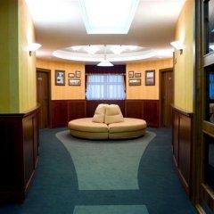 Отель Borsodchem Венгрия, Силвашварад - 1 отзыв об отеле, цены и фото номеров - забронировать отель Borsodchem онлайн развлечения