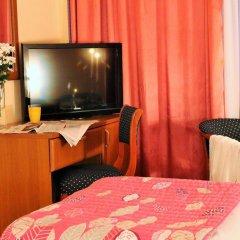 Отель Rex Сербия, Белград - 6 отзывов об отеле, цены и фото номеров - забронировать отель Rex онлайн фото 2