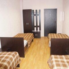 Hotel and Hostel Comfort Москва комната для гостей фото 5